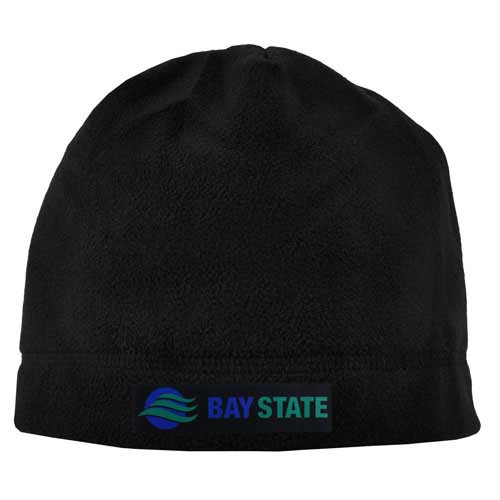 FBC-250 - New Fleece Beanie Cap