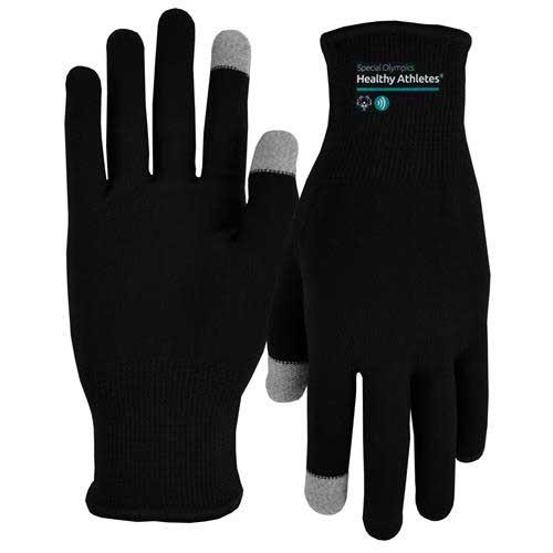 RTGL-250 - Runners Text Gloves