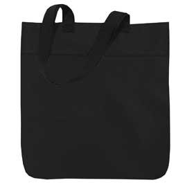 Deluxe Tote Bag - Blank