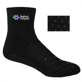 Hospital-Healthcare Socks