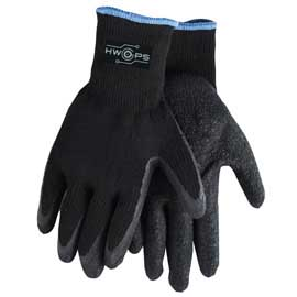 Palm Dipped Gloves